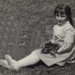 Marija-8-år-300x290.png